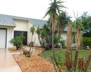 15526 69th Drive N, Palm Beach Gardens image