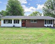 635 N HOWARD Road, Greenwood image