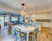 59 Carnoustie Road Unit #296, Hilton Head Island image