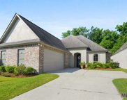 8152 Seville Ct, Baton Rouge image