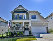 2123  Winhall Road, Fort Mill image