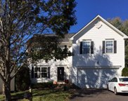 2116 PEACHTREE COURT, Culpeper image
