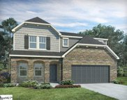 308 Jones Peak Drive, Simpsonville image