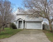 105 Twilight Way, Hutto image