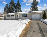 7518 N Excell, Spokane image