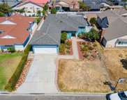 7331     Coolgrove Drive, Downey image