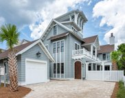 36 S S Founders Lane, Watersound image