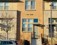 5449     Strand     104 Unit 104, Hawthorne image