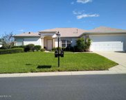 13871 SE 85th Circle, Summerfield image