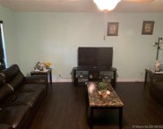 3071 Nw 47th Ter Unit #324, Lauderdale Lakes image