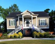624 Wedgewood Drive, Murrells Inlet image