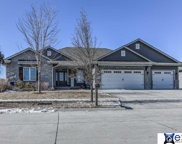 3814 N 265 Court, Valley image
