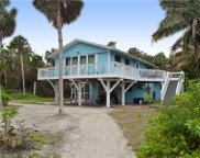170 Swallow DR, Captiva image