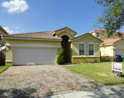 10759 Sw 244th Ter, Homestead image