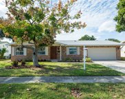 1858 Stetson Drive, Clearwater image