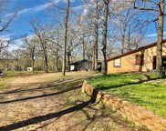 18351 County Road 3132, Gladewater image