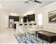 3224 Atlantic Cir, Naples image