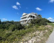 101 Talford Drive, Atlantic Beach image