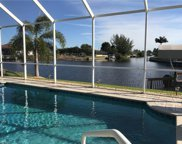 1833 NW 36th PL, Cape Coral image