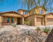 13371 S 183rd Avenue, Goodyear image