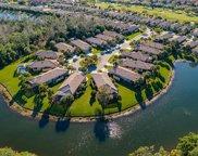 10615 Tirano Ct, Fort Myers image
