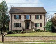 1517 Iredell Drive, Raleigh image