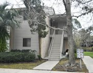 3801 CROWN POINT RD Unit 2214, Jacksonville image