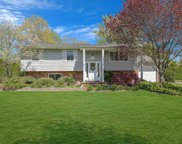 27 Country Greens  Dr, Bellport image