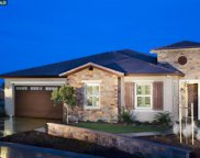 7026 Harborhaven Way, Discovery Bay image