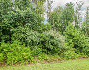 53264 Summer Breeze Drive, South Bend image