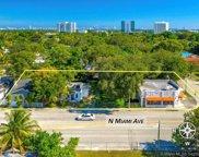 4505-4543 N Miami Ave, Miami image