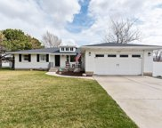 13357 S 2200  W, Riverton image