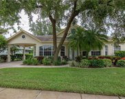 403 Bow Lane, Bradenton image