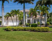 12590 Apopka CT, North Fort Myers image