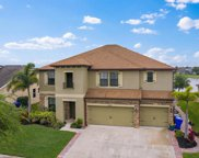1812 Trophy Bass Way, Kissimmee image