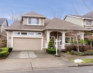 2678 22nd Ave NE, Issaquah image