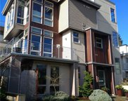 6307 26th Ave NW, Seattle image