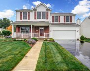 5872 Winebrook Drive, Westerville image