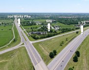 4318  Iron Works Pike, Lexington image