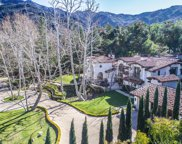 25919 Dark Creek Road, Calabasas image