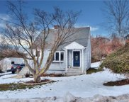 112 Vermont  Avenue, Fairfield image