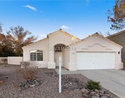 2124 FEATHER BUSH Street, Henderson image