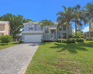 9189 SE Deerberry Place, Tequesta image