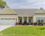4524 Wilshire Ct, Gainesville image