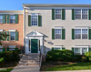 127 FORT EVANS ROAD SE Unit #F, Leesburg image