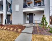 4120 East Warren Avenue Unit 1, Denver image