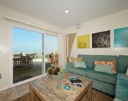 1420 Seacoast Dr, Imperial Beach image