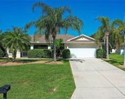 2820 Nw 23rd  Avenue, Cape Coral image