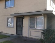 1960 Duxburry Lane Unit 2, Vacaville image
