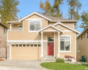 1709 235th Place SW, Bothell image